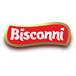 Bisconni.png