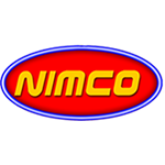 Clifton-Nimco.png