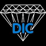 DiamondImpexCorporation