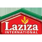 Laziza.png